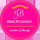 JB Health Coach