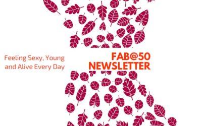 FAB@50 Newsletter Third Edition
